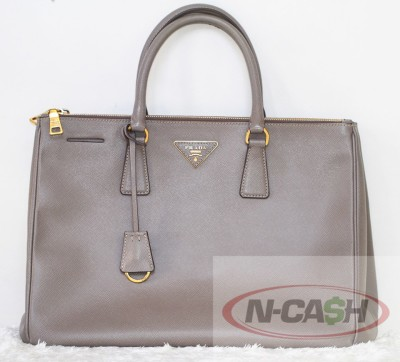 Prada Bags For Sale Philippines