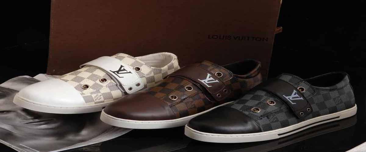 accept.designer_shoes