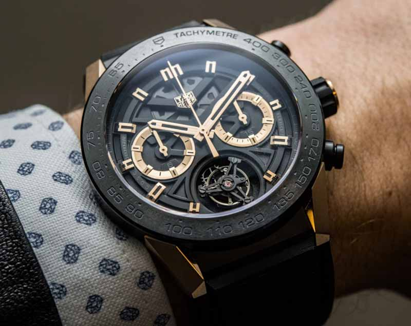 article-tagheuer
