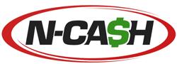 N-Cash
