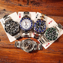 Best & Fastest Pawn Shop in Philippines for Gadgets, Watches, Bags