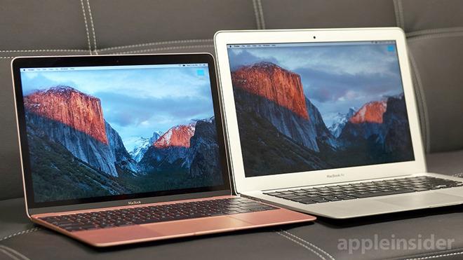 16812-13865-160508-MacBooks-l