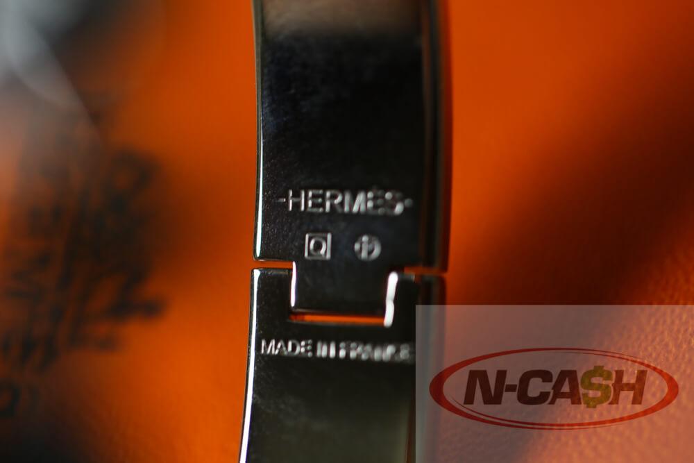 LILAC-8