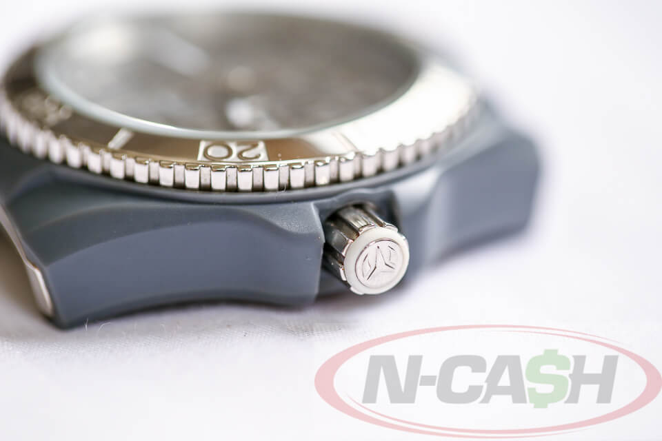 NCSH0509
