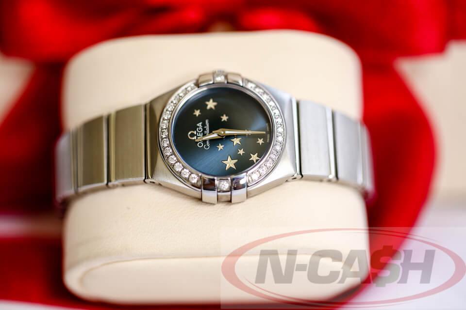 NCSH2979