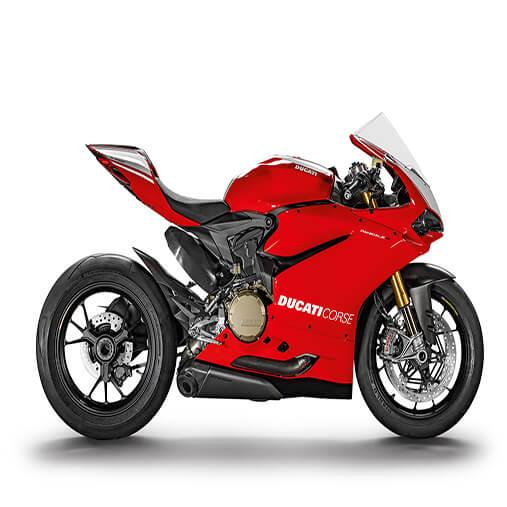 2016-Ducati-1198-Panigale-R3 (2)